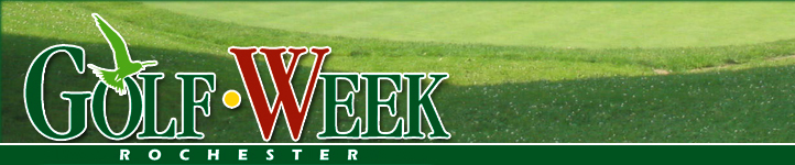 Rochester Golf Week